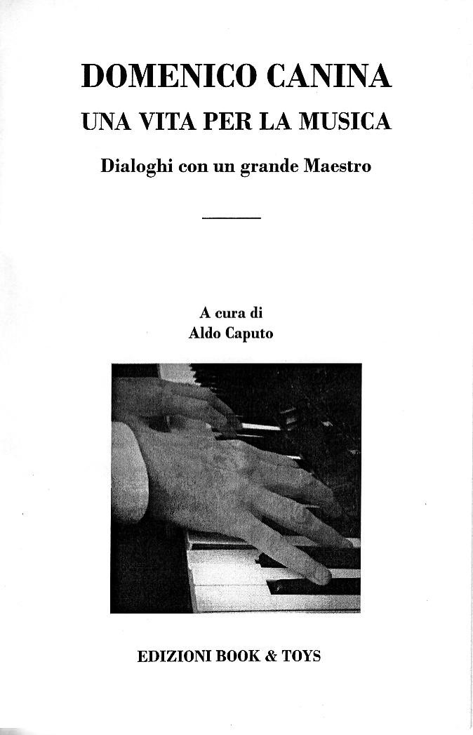 Domenico Canina